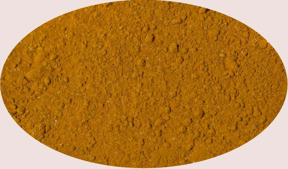 Jamaica-Curry-1kg-Eder-Gewuerze-Gewuerz