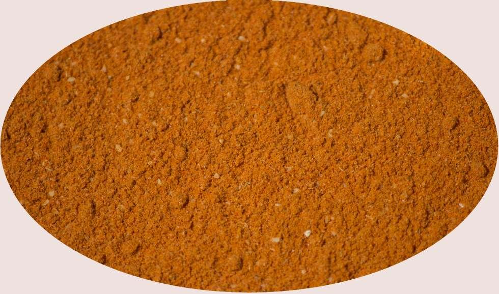 Thai-Curry-Rot-1kg-Eder-Gewuerze-Gewuerz